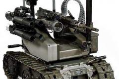 Military-Robot_Talon-Like