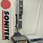 ultrasonic-welding