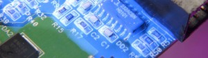 UV Curable Conformal Coating Technology